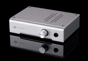 Amplificador De Fone De Ouvido Schiit Magni 3