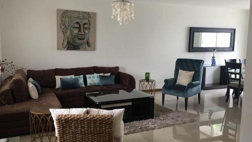 Hermosa Casa En Renta Coto Rincón Andaluz, Aguascalientes