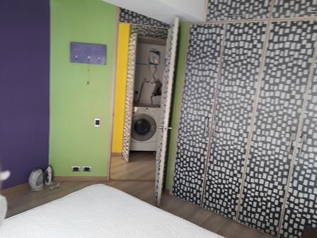Apartamento En Venta Chicó Norte 843-413