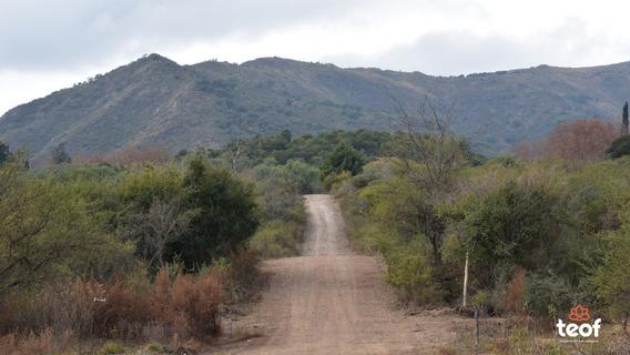Emprendimiento Rincones Del Valle