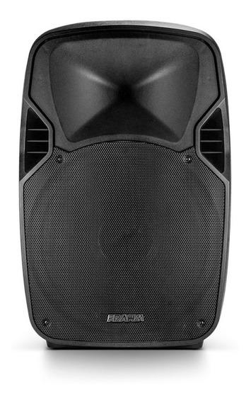 Caixa De Som Pw 600 Wireless Bluetooth 600w Rms