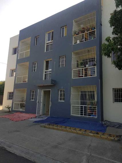 Apartamentos Disponibles Villa Verde