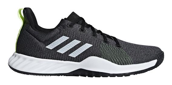 Zapatillas adidas Running Solar Lt Trainer M Hombre Go/lm
