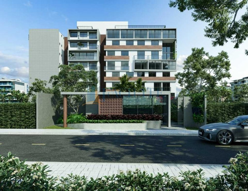 Apartamentos A Venda, Jardim Oceania - 35342-38419