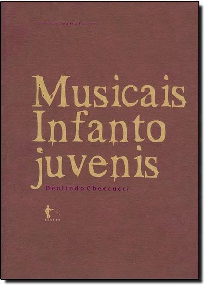 Musicais Infanto Juvenis
