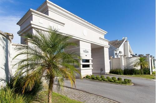 Casa Residencial Para Venda, Barreirinha, Curitiba - Ca1558. - Ca1558-inc