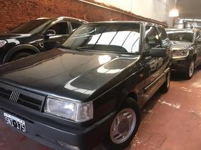 Fiat Uno 1.6 Scr 1995 Increible Ofertonnn!!! Argemotors