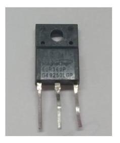 Transistor 60r360p