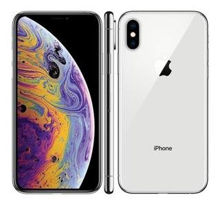 Celular iPhone XS 64gb