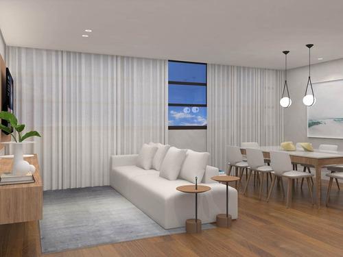 Imagem 1 de 15 de Apartamento Reformado De 161m², 3 Dormitórios Na Al. Franca - Ap3955