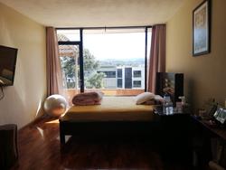 Citymax Vende Preciosa Casa En Zona 15