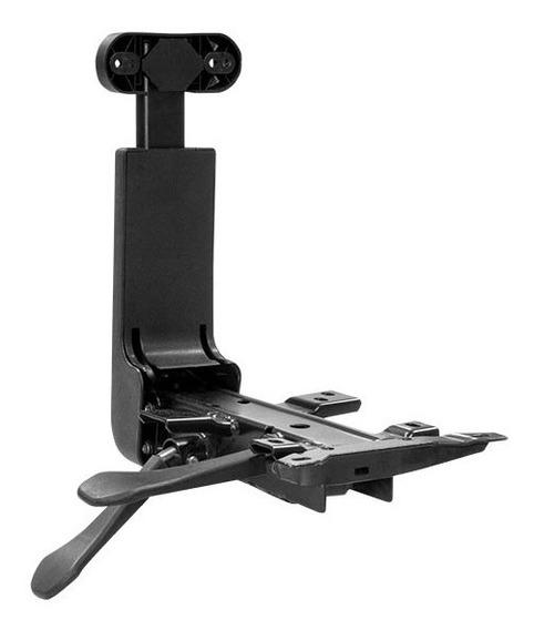 Mecanismo Ergonomico Para Cadeira / Back System