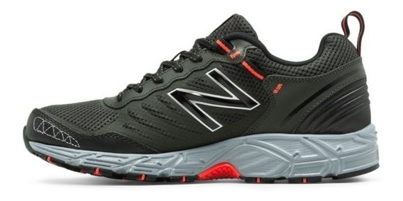 New Balance 573 - Trail Running All Terrian ( Original )