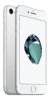iPhone 7 32 Gb Nuevo, Nunca Usado. Conversable!!