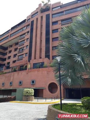 Apartamentos En Venta 18-5190 Rent A House La Boyera