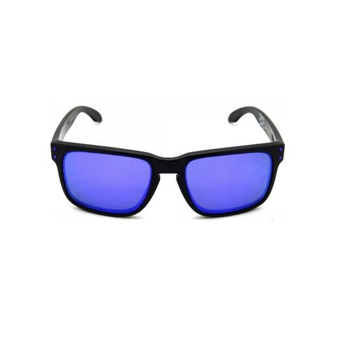 d97f562f1 Óculos De Sol Oakley Julian Wilson Oo910226 Holbrook 5,7 Cm