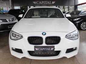 Bmw 125i Hatch 2.0 16v