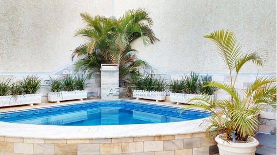 Casa - Di Napoli - Ref: 51587 - V-51587