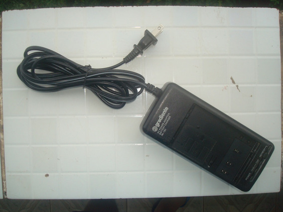 Carregador Bateria Filmadora Gradiente Pa 150
