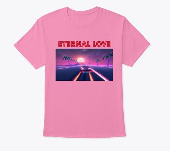 Camiseta Aesthetic T- Shirt Unisex Vaporwave Japan Moda 90s