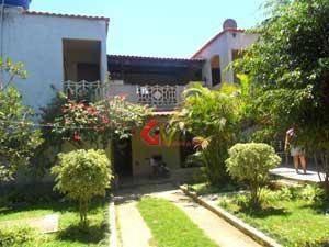 Chácara  Residencial À Venda, Batistini, São Bernardo Do Campo. - Ch0018