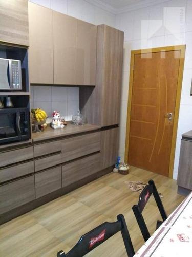 Casa Com 2 Dormitórios À Venda, 130 M² - Jardim Das Tulipas - Jundiaí/são Paulo - Ca1160