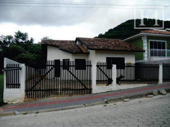 Casa - Potecas - Ref: 1739 - V-2482