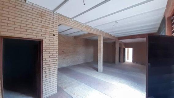 Local En Alquiler Zona Centro Barquisimeto 19-15477 Zegm