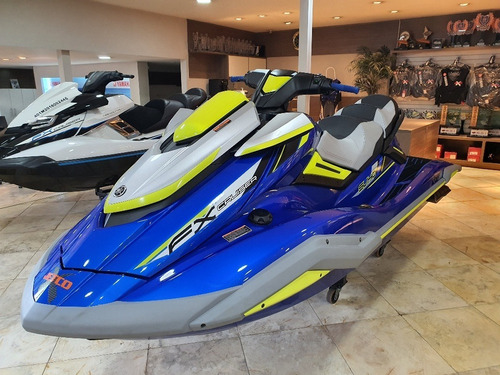Fx Cruiser Svho 2020 Ho Sho Gp 1800 Vx Gtx Ltd 300 Gti 170