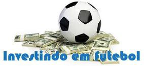 Como Ganhar Dinheiro Com Futebol Na Bolsa De Apostas Desport