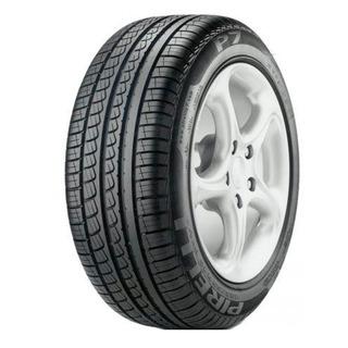 Llanta Pirelli Cinturato P7 245/45r17 99y