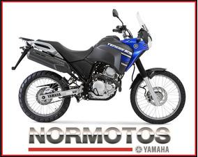 Yamaha Xtz 250z Tenere Xtz250z Tenela En Normotos Nuevo Mode