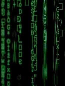 Software Suspeito