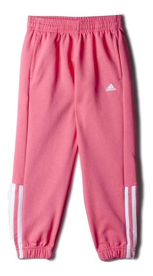 Pantalon Training adidas Essentials Niñas