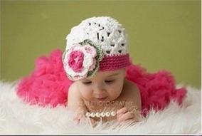 Conjunto Newborn Menina Ensaio Fotográfico Pronta Entrega