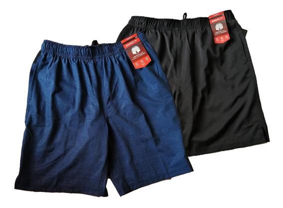 Speedo Techvolley Traje De Baño, Swim Short Para Hombre