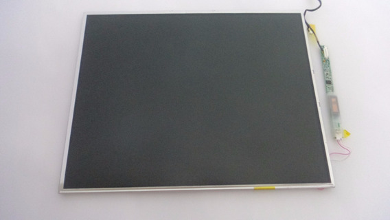 Display B150xg01 Notebook Asus Ez-go