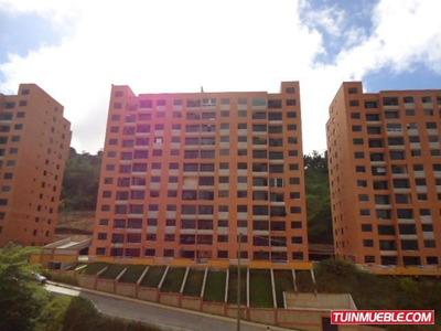 Apartamento En Venta Rent A House Cod 17-12676