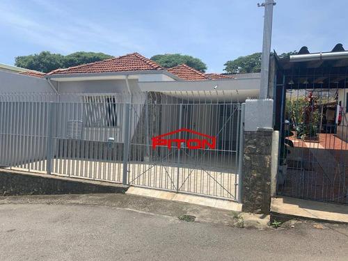 Casa Com 3 Dormitórios À Venda, 130 M² Por R$ 470.000,00 - Penha De França - São Paulo/sp - Ca0845