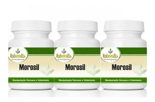 Morosil (combo)