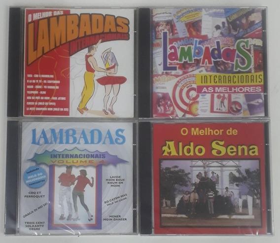 ALDO PARA SENA BAIXAR MUSICAS DE