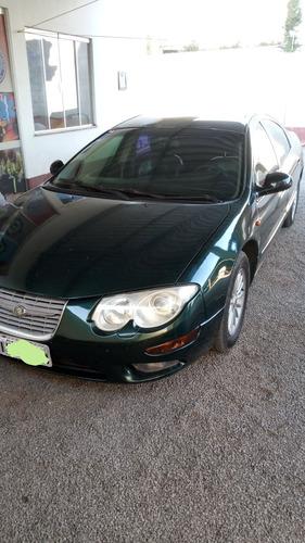 Chrysler 300m 98/99