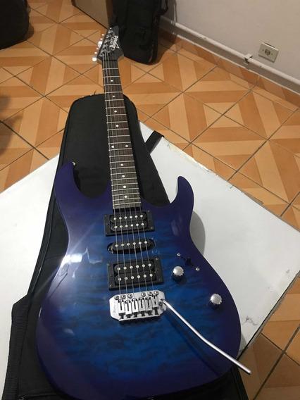 Guitarra Ibanez Gio Grx