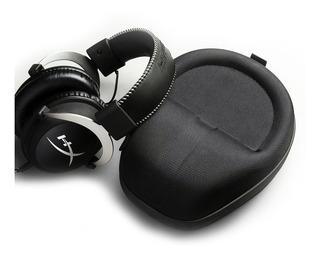 Estuche Auriculares Headset Hyperx Cloud Case Funda Oficial