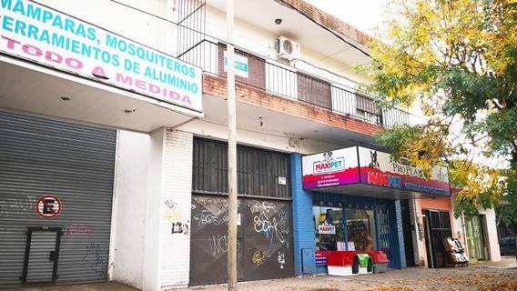 Edificios En Block Venta Belén De Escobar