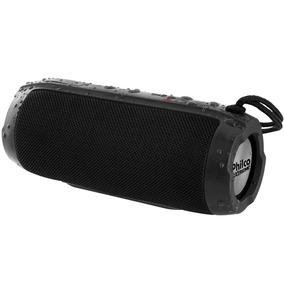 Caixa De Som Philco Pbs16bt Extreme 20w Rms Com Bateria