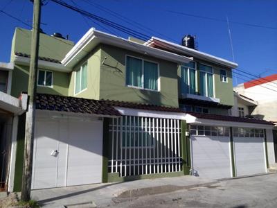 Residencia Loma Bonita Tlax