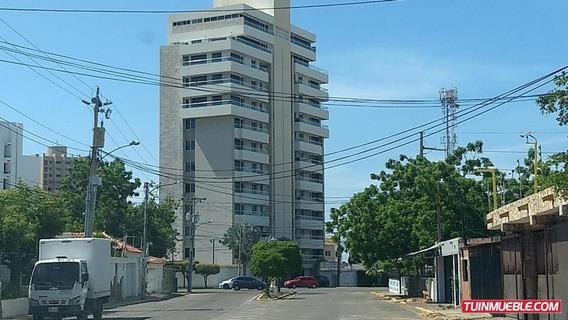 Apartamentos En Alquiler Con Planta Electrica