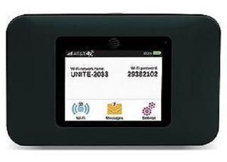 En Y T Unir Nocontract 4 G Lte Wifi Hotspot Movil