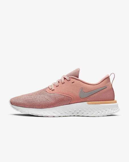 Tenis Nike Odyssey React 2 Feminino